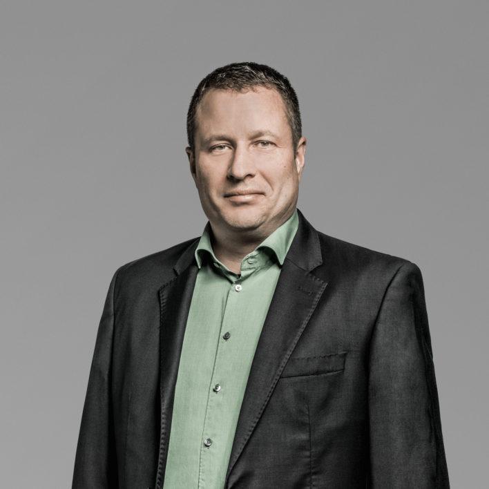 Roger Wietusch