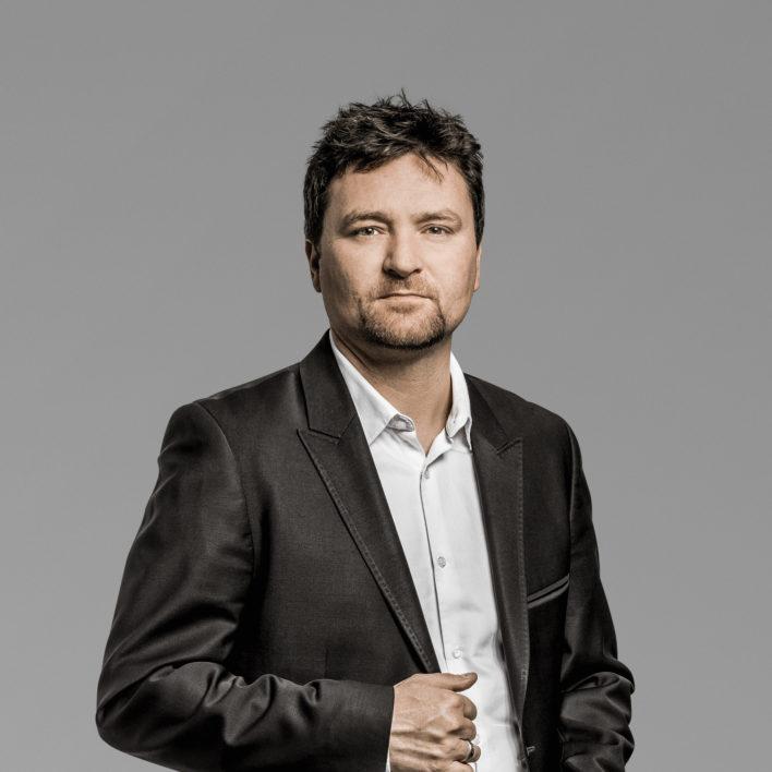 Thomas Camerata